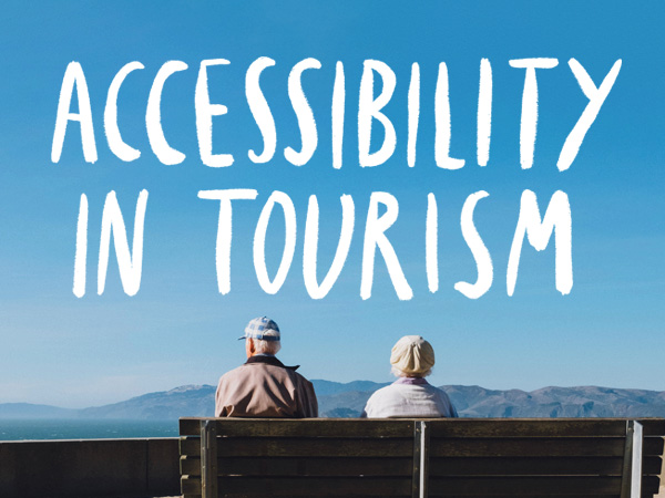 Responsible Travel & Responsible Tourism  Helping Dreamers Do