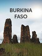 Burkina Faso Holidays Tours Holidays In Burkina Faso In 2020 2021