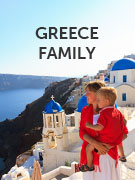 Greece family