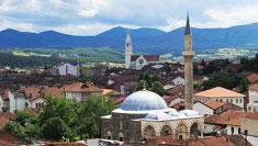 Kosovo travel guide helping dreamers do gjakova publicscrutiny Choice Image