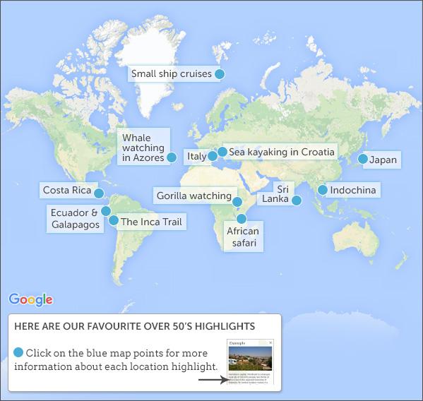 Best Dordogne Travel Guide