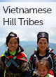 Vietnamese hill tribes