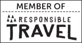 responsibletravel.com recommends Spirit Journeys