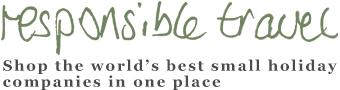responsibletravel.com