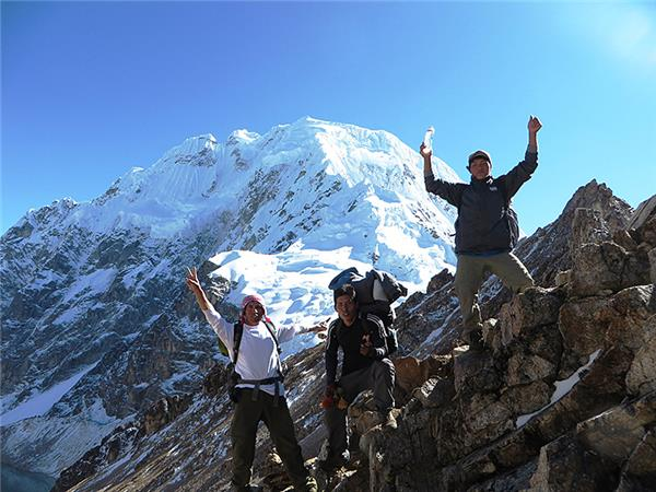 Image result for Choose Best Trekking Tour Package For Your Vacation