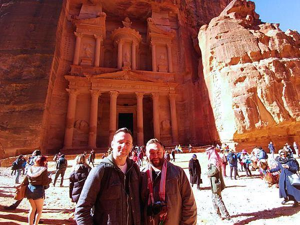 Egypt Holidays Tours Holidays In Egypt In 2021 2022