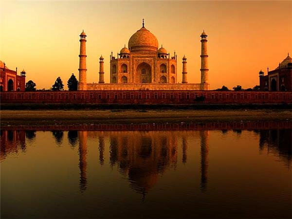 Northern India holiday and food tour