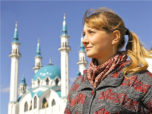 Trans Mongolian holiday, tailor made