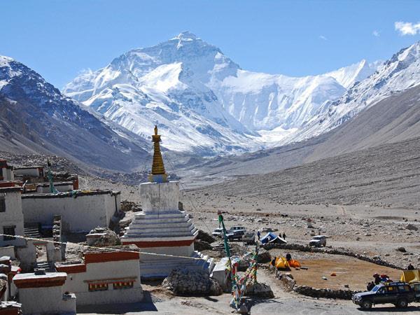 Tibet Holidays Tours Holidays In Tibet In - Tibet tours