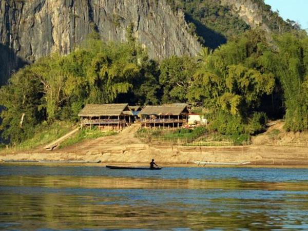 Laos and Vietnam overland tour