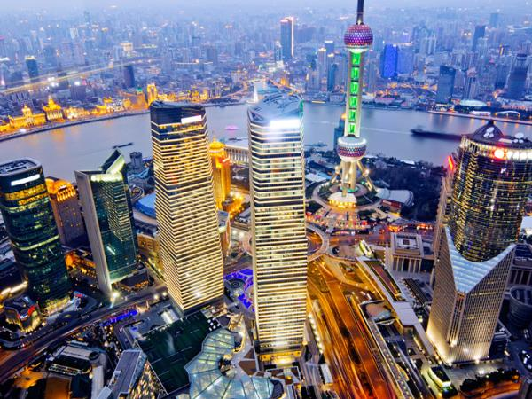 China tailor made holiday, culture & history
