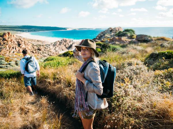 Image result for Getting to Know Australia on a Wilderness Tour