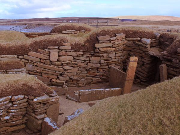 Scotland holidays tours holidays in scotland in 2018 2019 orkney shetland self drive holiday scotland sciox Images