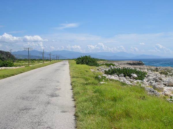 Eastern Cuba self drive holiday