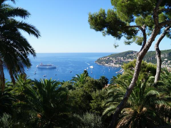 French Riviera tour, tailor made discovery