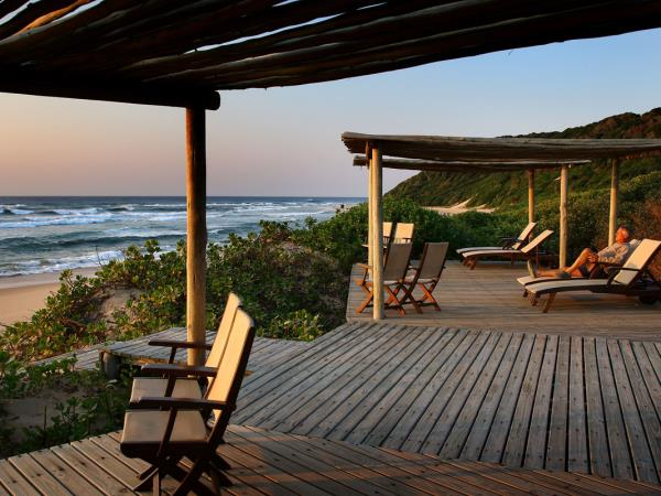 Kwa Zulu Natal self drive holiday