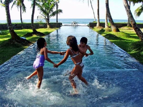 Sri Lanka family holiday, tailor made