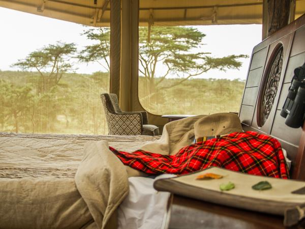 Kenya safari and Diani beach holiday