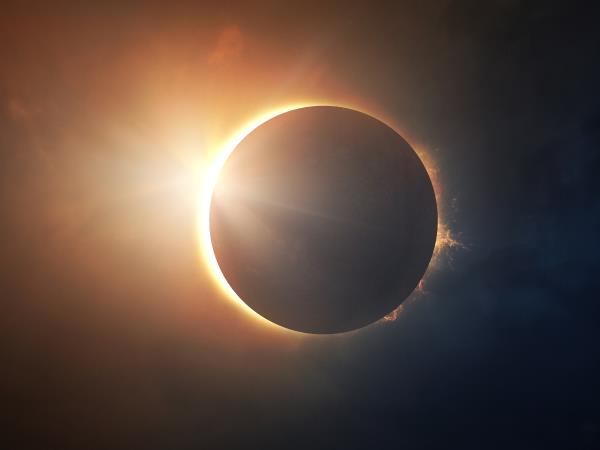 2019 solar eclipse tour in Argentina and Chile