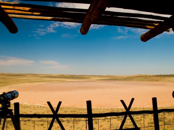 South Africa cultural and wildlife safari