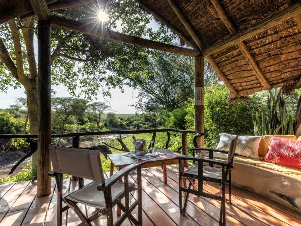 Kenya safari holiday, tailor made