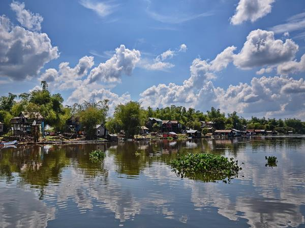 Small group holidays in Cambodia  Tours & holidays in 2019