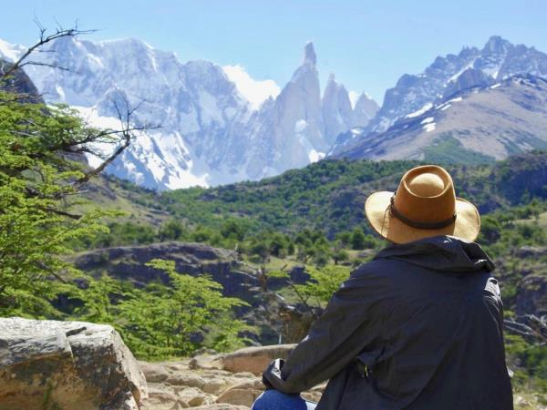 Argentina private tour with self drive