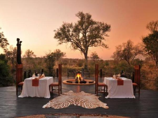 South Africa culture & nature holiday