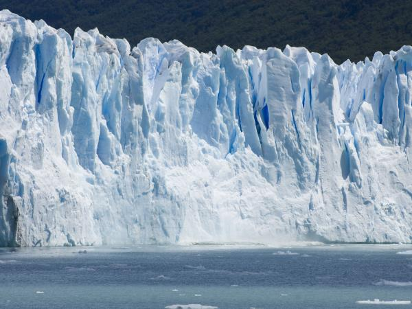Ushuaia, El Calafate and Torres del Paine holiday