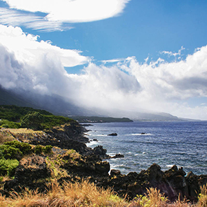 Things to see & do on Pico Island