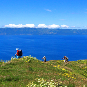 Things to do in the Azores