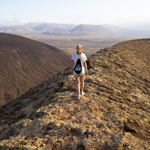 The Canary Islands travel guide