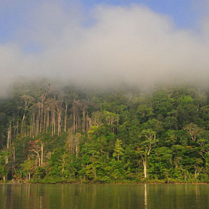 French Guiana travel guide