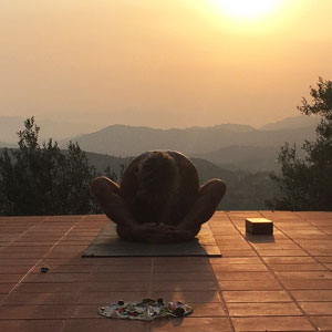 Top 10 Unusual Yoga Retreats