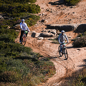 Portugal cycling travel guide