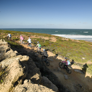 Porto to Lisbon cycling tours