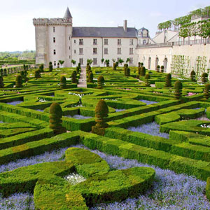 Loire Valley tips and advice