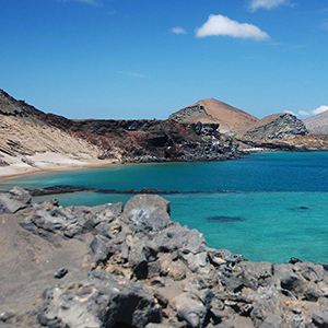 Best time to visit the Galapagos