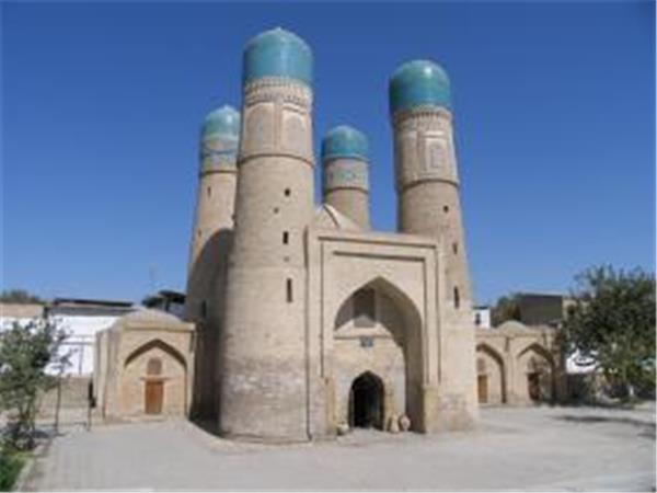 Tashkent to Bishkek Silk Road holiday, tailor made