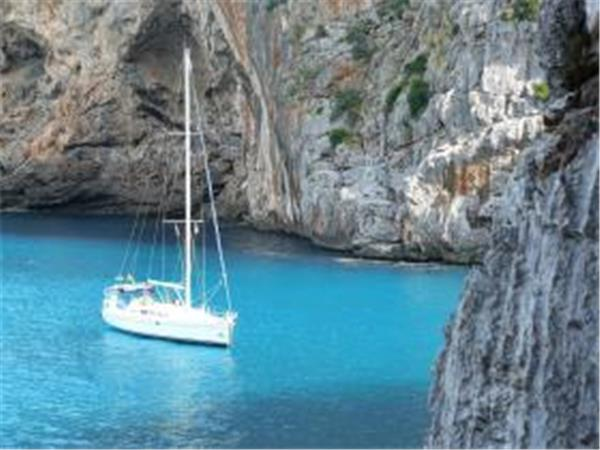 Greece holiday on the Pelion Peninsula, tailor made