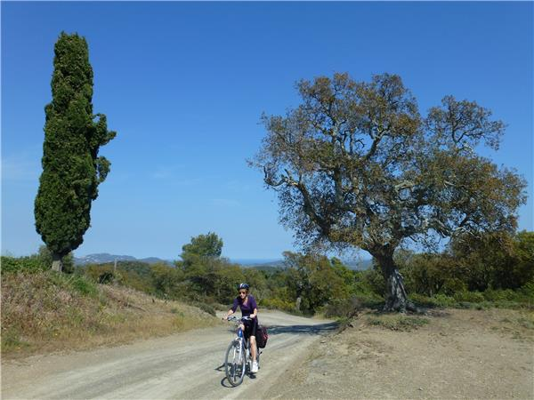 Catalonia classic cycling tour, Spain