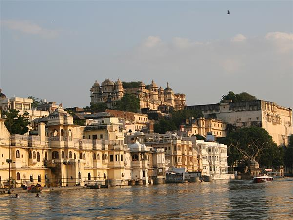 Classic Rajasthan holiday in India
