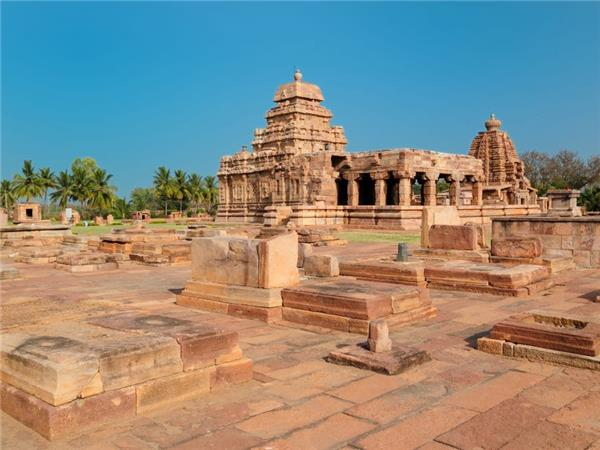Central India small group tour