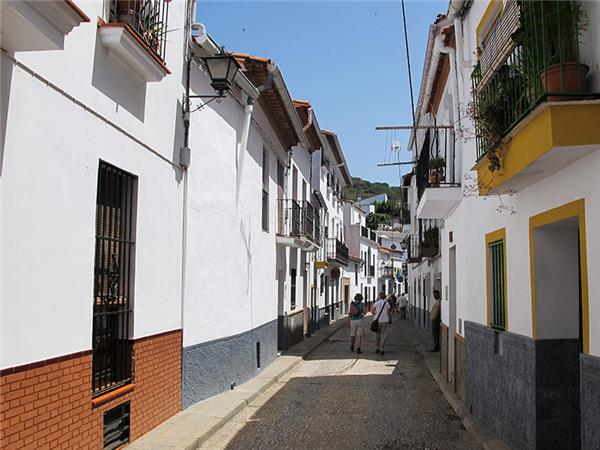 Highlights of Andalucia holiday in Spain