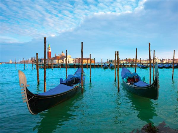 Italy small group tour, a food adventure