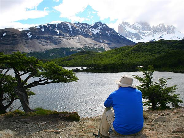 Patagonia highlights holiday