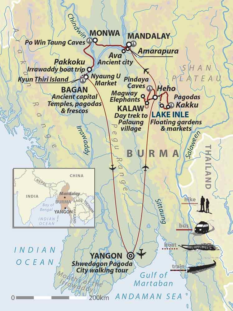 Burma cultural tour, Yangon and Mandalay. Helping Dreamers Do. on bandar seri begawan map, mekong river map, bangkok map, yangtze river map, burma map, taipei map, hong kong map, taiohae map, bumthang map, hanoi map, myanmar map, kuala lumpur map, islamabad map, naypyidaw map, murang'a map, vientiane map, manila map, rangoon map, jakarta map, great wall of china map,
