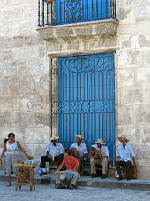 Independent Reviews For Cuba Tours - Cuba tours reviews