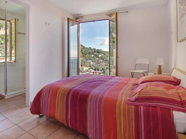 French Riviera holiday accommodation