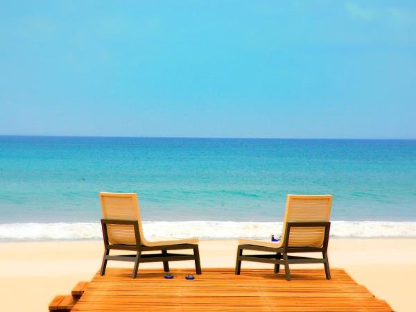 sri lanka tourist board accredited chauffeur guides